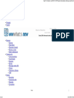 50 herramientas para profes.pdf