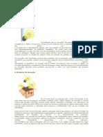 inovação.doc