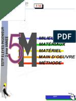 7+.3+Methode+5M+OPPBTP.pdf