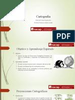 CLASE 1 Proyecciones
