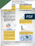 Poster del proyecto (Arosemena, Ramos & Rodríguez) (3).pdf
