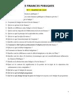 FICHE_TD_DE_FINANCES_PUBLIQUES_31_08_2020