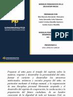 Expocicion de Escuela Nueva.pptx