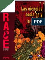 Varios - Las ciencias sociales y la muerte.pdf