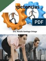 COMPETENCIAS DEL EMPRENDEDOR (1)