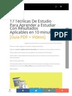 www-metaaprendizaje-net-tecnicas-de-estudio-guia-