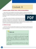 Estratégias em Serviço Social - Livro-Texto - Unidade II