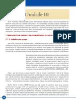 Estratégias em Serviço Social - Livro-Texto - Unidade III