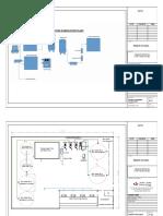 WTP DRAWINGS.pdf