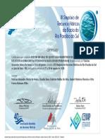 ABRH_Certificado pariba do sul poster.pdf