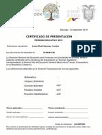Certificado_de_Presentacionluisanarvaez