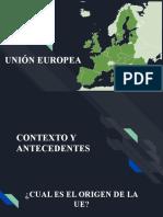 UNION EUROPEA.pptx