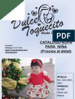 niña catalogo(1)(1)(1)(1)(1)(1)(1)(1)(1)(1)(1)(1)(1)(1)(1)(1)(1) (1).pdf