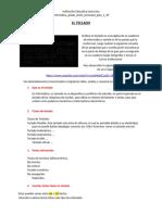 iinformatic_grado_sexto_principal_guia1_3p-convertido JOHAN GOMEZ