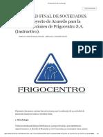 (1) Derecho Civil y Comercial.pdf