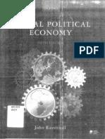 Global Political Economy-Ravenhill.pdf