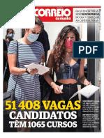 CM Acesso ao Ensino Superior - 25 julho 2020.pdf