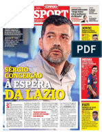 CM Sport - 25 julho 2020.pdf