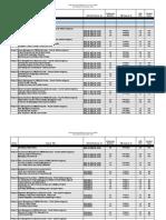 PMI_Course_Catalog