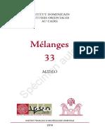 Le_role_des_juifs_et_des_chretiens_dans.pdf