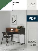 HAZ Catálogo Agosto 20 FINAL.pdf