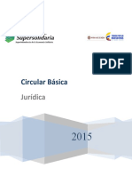Circular_basica_juridica_supersolidaria_2015