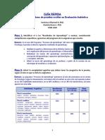 Guía Rápida_Construcción de ítem auténtico.pdf