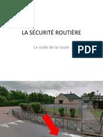 CODEROUTE.pdf
