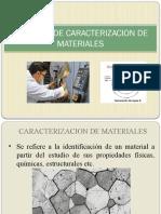 Análisis metalográfico.pptx