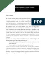 Villa PF Seminario FyE Clase 1