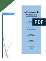 La_Estrategia_de_McDonalds.docx