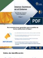 GI-Fenómenos Químicos-Etapa1