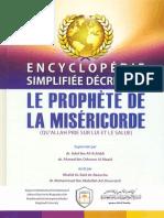 lmwsw_lmysr_bllg_lfrnsy.pdf