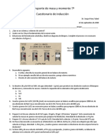 1er corte cuestionario 220920 TMM.docx