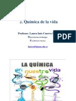 2- Introducción Química de la vida (2).pptx