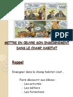 Mettre-en-œuvre-son-enseignement-dans-le-champ.pdf