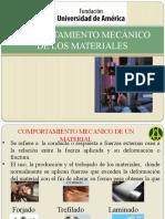 COMPORTAMIENTO MECANICO DE LOS MATERIALES.pptx