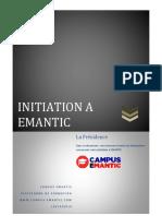 info_nouveau_membre_emantic.pdf_Autosaved