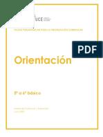 Orientacion 5°y 6° Basico.pdf