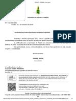 MSG. 341-2020..pdf