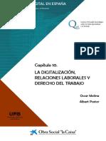 La_digitalizacion_relaciones_laborales_y