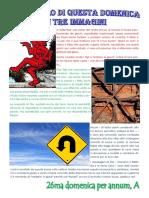 Vangelo in immagini - 26ma domenica per annum A.pdf