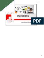 S2_Entorno del marketing