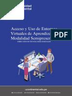 Acceso y Uso Aula Virtual 3.0_Semipresencial.docx