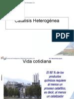 Catálisis heterogénea.ppt