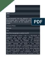 LISBOETAS.pdf