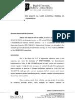REQUERIMENTO CÓPIA DE CONTRATO.doc
