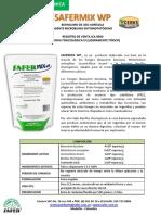 10. F.T-Safermix-WP
