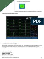 Curso_multiparametrico_-_Apuntes_de_Electromedicina_meta.pdf