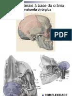 tumor-base-cranio-acesso